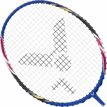 VICTOR Hypernano X Air - Badminton Racket