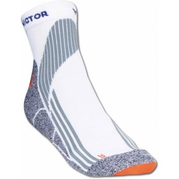 Victor Indoor Explosion - Badminton Socks