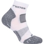 VICTOR Indoor Ripple - Badminton Sock
