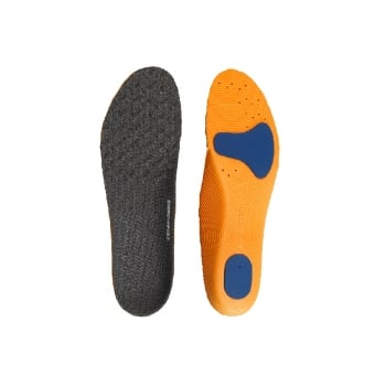 VICTOR Insole VT-XD 8 - Insoles
