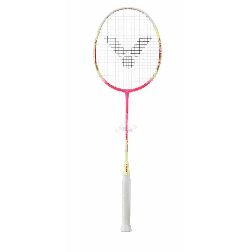 how to buy badminton racket
