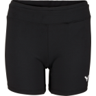 VICTOR Ladies Short 4197 - Badminton Clothing Series for Women