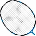 VICTOR Light Fighter 7000 Badminton Racket