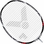 VICTOR Light Fighter 7300 - Badminton Racket