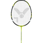 Victor Light Fighter 7390 - Badminton Racket