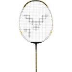 VICTOR Light Fighter 7400 Badminton Racket
