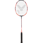 VICTOR LIGHT FIGHTER ULTRA BADMINTION RACKET