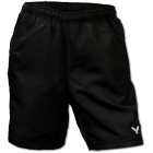 VICTOR - Longfighter Unisex Short Black - Badminton Sportswear