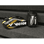 VICTOR Multithermobag BR 9308 black/gold