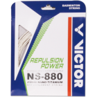 Victor NS-880Z TI Set - Badminton Strings