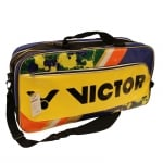 VICTOR Olympic Series Multisportbag BR 9607 Limited Edition - Badminton Bag