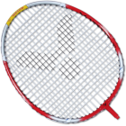 VICTOR Pro (66 cm) - Junior Badminton Racket