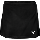 VICTOR Rock Skirt - black