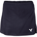 VICTOR Rock Skirt - Blue