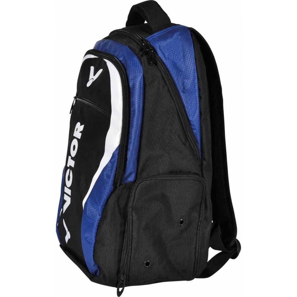 ... VICTOR Rucksack 9106 (Smart Sports Bag) ... 9b7d7032ee4f