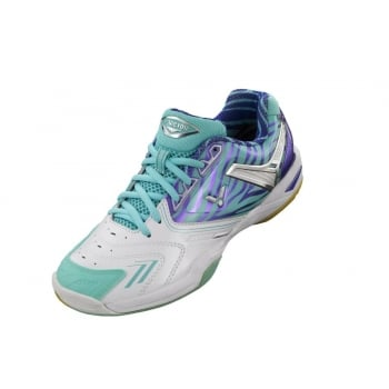 VICTOR S80SL-FJ - Ladies Badminton Shoes