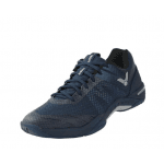 S82 B Badminton Shoes