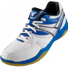 VICTOR SH- A100-Blue - Badminton Shoes