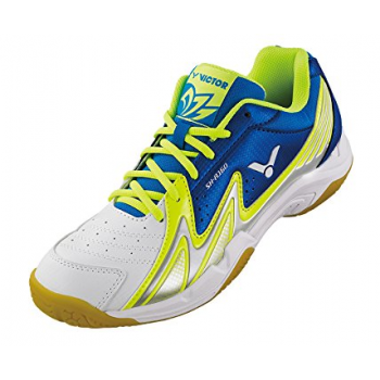 VICTOR SH-A160F -ENERGYMAX Badminton Shoes