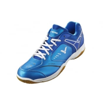 BUY Light Resilient SH A501 Series Victor Badminton