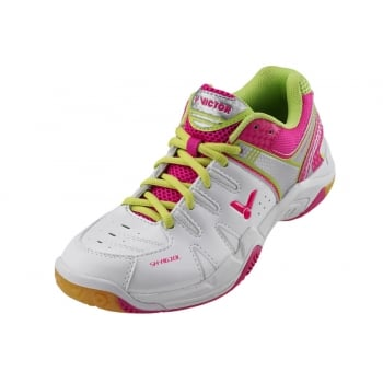 VICTOR SH-A610L - Junior Badminton Shoe
