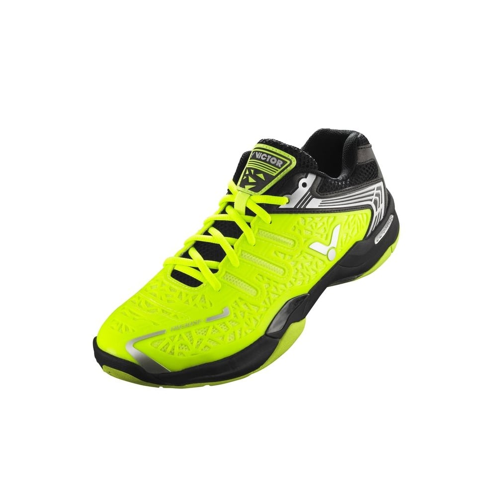 Black Knight Squash Shoe