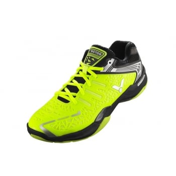 VICTOR SH-A830SP green/black - Badminton Shoes