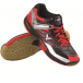 VICTOR SH-A920LTD-CD -Badminton Shoes