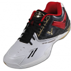 Victor SH-S80 White -Badminton Shoes