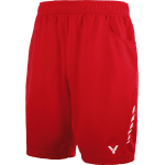 Victor Short Denmark Red 4628