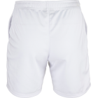 Victor - Short Function 4866 White