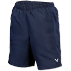 Victor - Short Longfighter Blue - Victor Sportswear