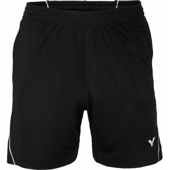 VICTOR Shorts function 4866 - 2017 Badminton Clothing Series
