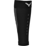 VICTOR - Sleeves SP-307C - Graduated Compression Calf Sleeves