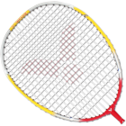 VICTOR Starter - Junior Badminton Racket
