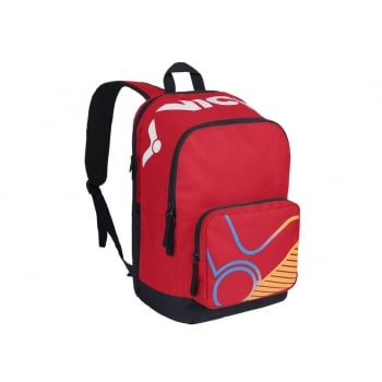 VICTOR Super Backpack - BR 001JR DC - Badminton Bag