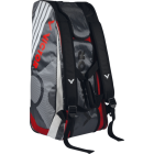 VICTOR - Super-Multithermobag 9097 - 15 Rackets Badminton Bag