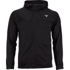 VICTOR TA Jacket Team Black 3529