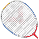VICTOR Training - Junior Badminton Racket