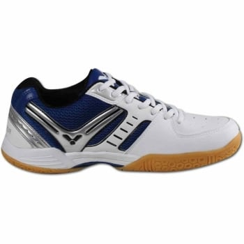 VICTOR V-300 Blue -Badminton Shoes