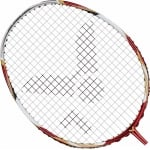 VICTOR Wave Power 6200 Badminton Racket
