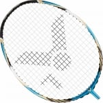 VICTOR Wave Power 6400 Badminton Racket