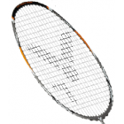 Victor Wave Power 6500 - Badminton Racket
