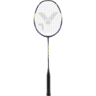 VICTOR WAVE POWER 6700 ALL ROUND BADMINTION RACKET