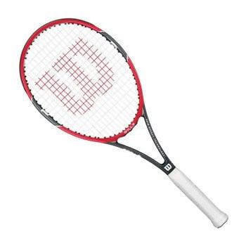 74449745a wilson-pro-staff-97uls-tour-racket-p4212-12389 medium.jpg