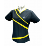 LADIES TOURNAMENT SHIRT [YX155]