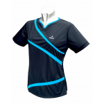 LADIES TOURNAMENT SHIRT [YX165]
