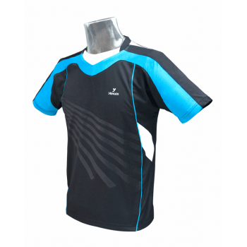 YEHLEX UNISEX TOURNAMENT SHIRT [YX160]