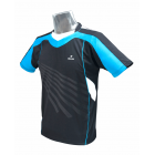 UNISEX TOURNAMENT SHIRT [YX160]