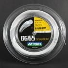 BG65 0.70mm x 200m White